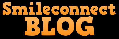 スマイルコネクト公式ブログ